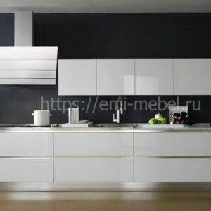 Кухня BR 01