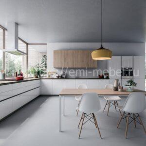 Кухня BR 02