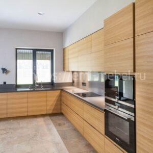 Кухня BR 03