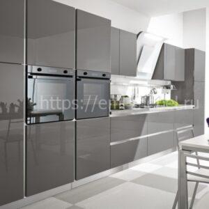 Кухня BR 04