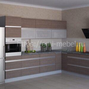 Кухня BR 05