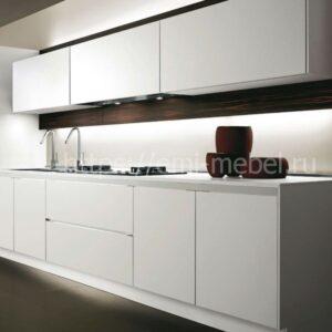 Кухня BR 06