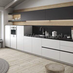 Кухня BR 07
