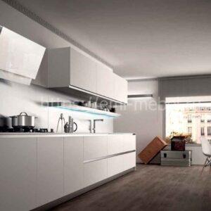 Кухня BR 08