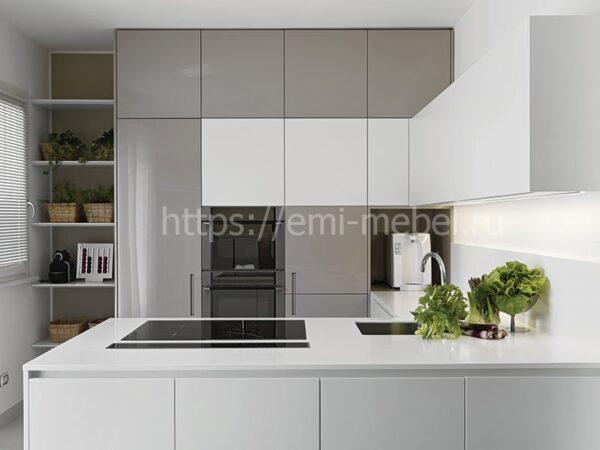 Кухня BR 09
