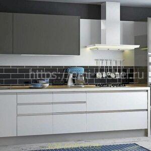 Кухня BR 11