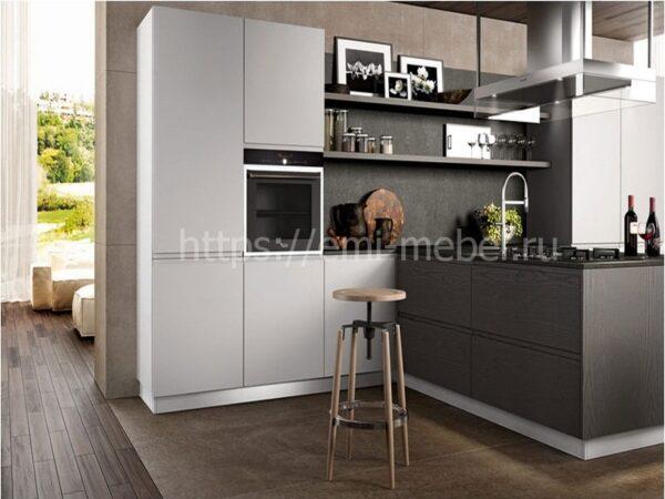 Кухня BR 13