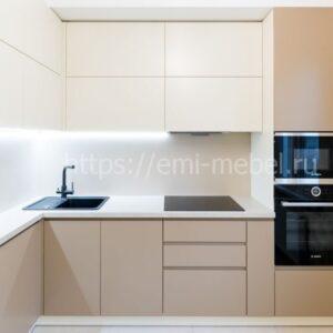Кухня BR 15