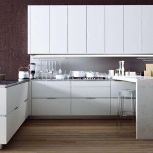 Кухня BR 16