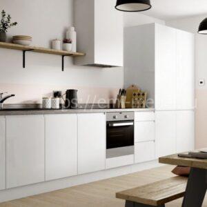 Кухня BR 17