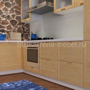 Кухня BR 18