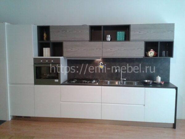 Кухня BR 19