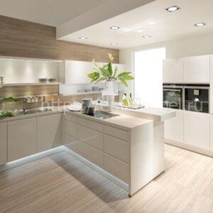 Кухня BR 20