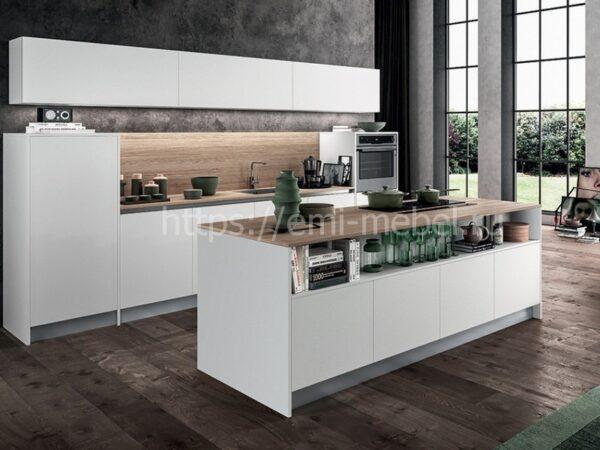 Кухня BR 21