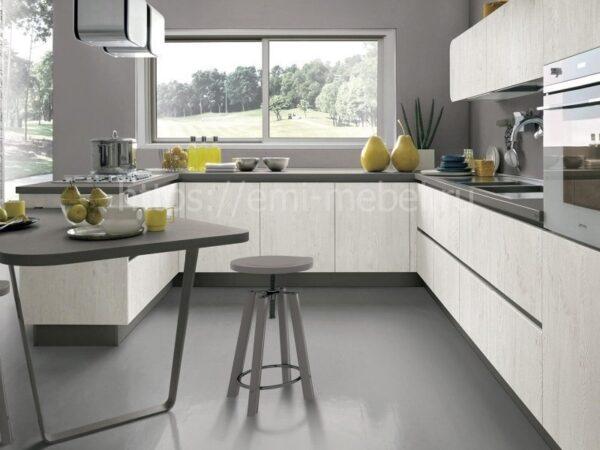 Кухня IR 02