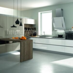 Кухня IR 03