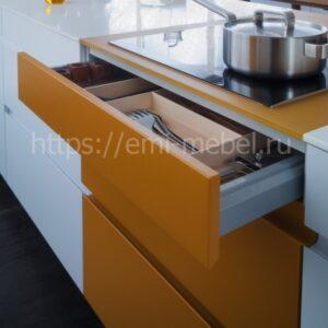 Кухня IR 04
