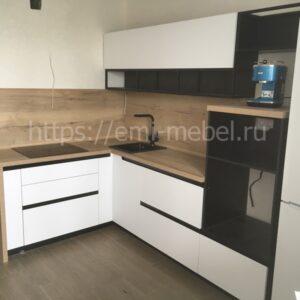 Кухня IR 05