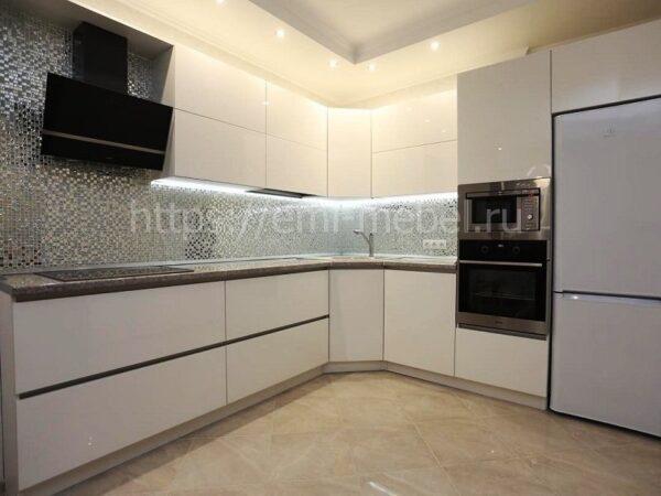 Кухня IR 06