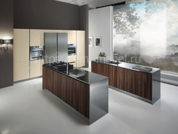 Кухня IR 07