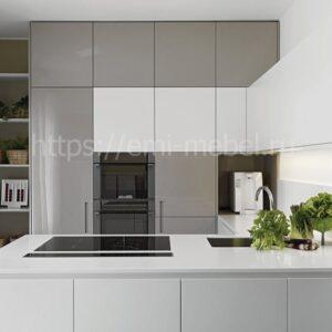 Кухня IR 08