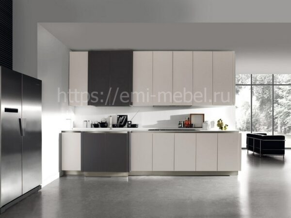 Кухня IR 09