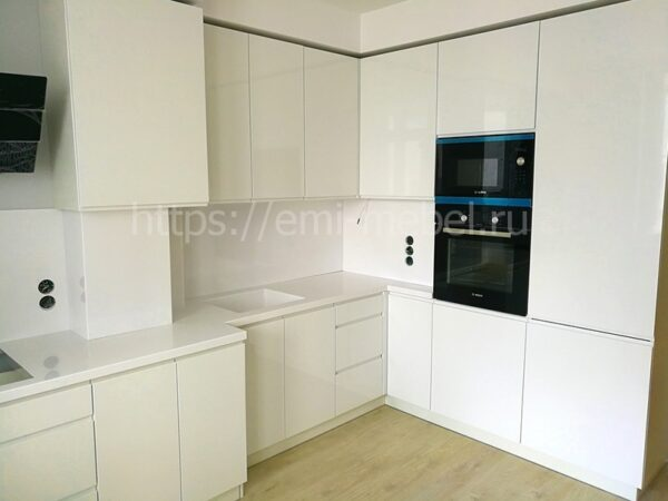 Кухня IR 10
