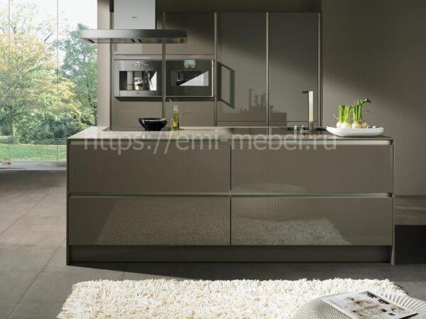 Кухня IR 11