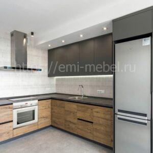 Кухня IR 13