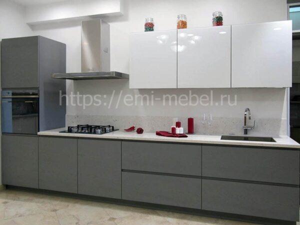 Кухня IR 14