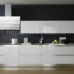 Кухня IR 15