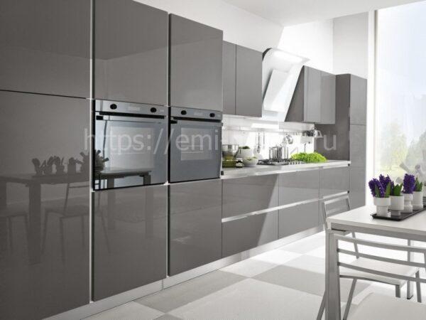 Кухня IR 16