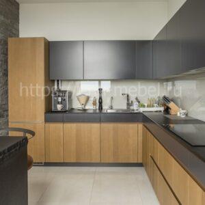 Кухня IR 17
