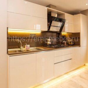 Кухня IR 18