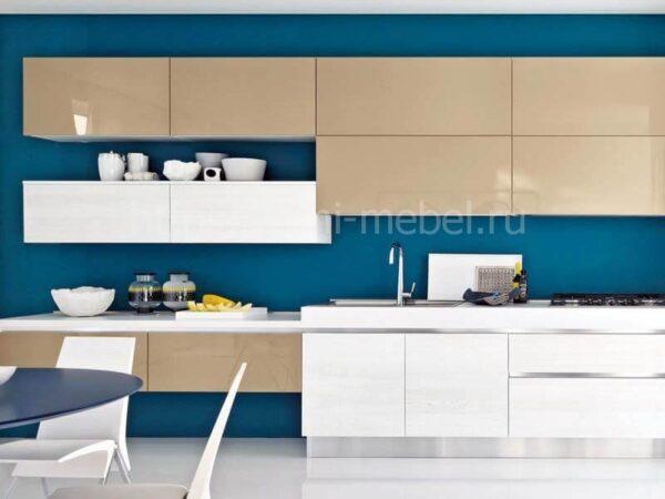 Кухня IR 19
