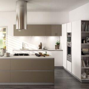 Кухня IR 20