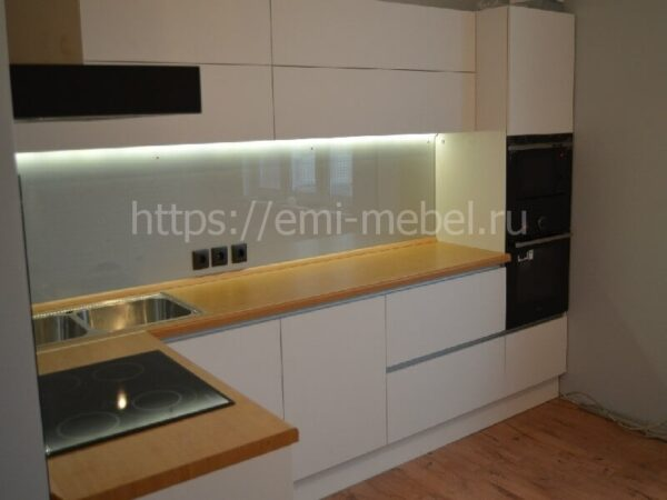 Кухня IR 21