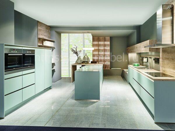 Кухня IR 22