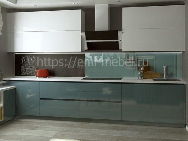 Кухня IR 23