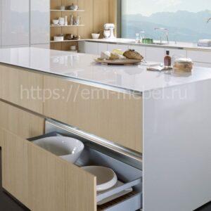 Кухня IR 24