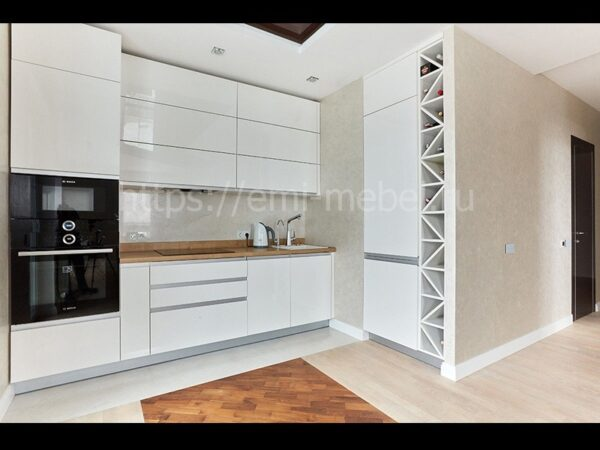 Кухня IR 25