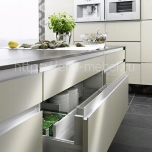 Кухня IR 26