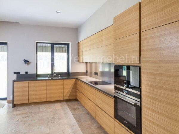 Кухня IR 27