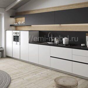 Кухня IR 28