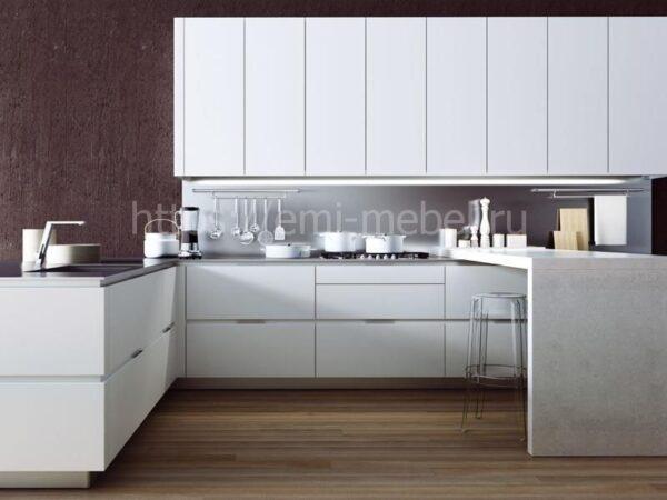 Кухня IR 29