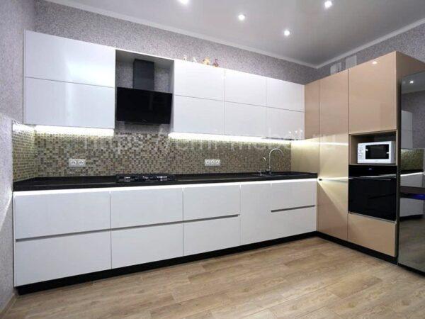 Кухня IR 30