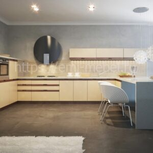Кухня IR 31