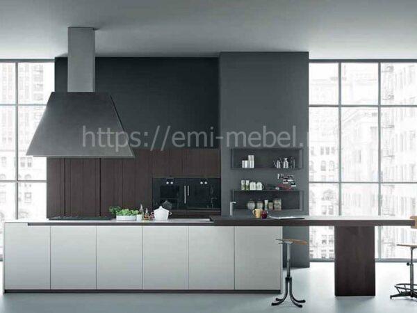 Кухня IR 32