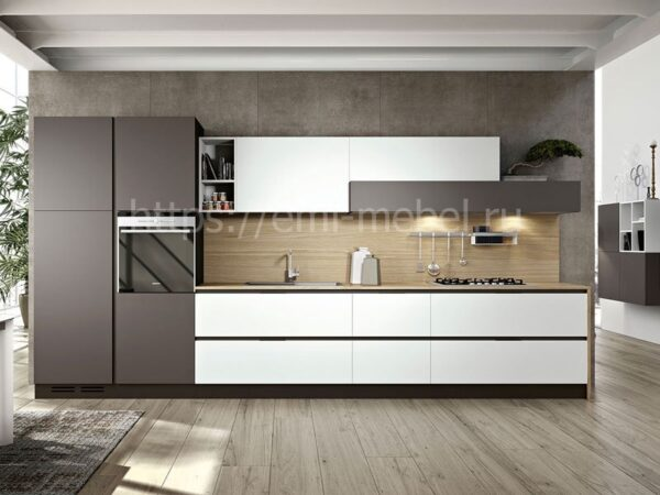 Кухня IR 33