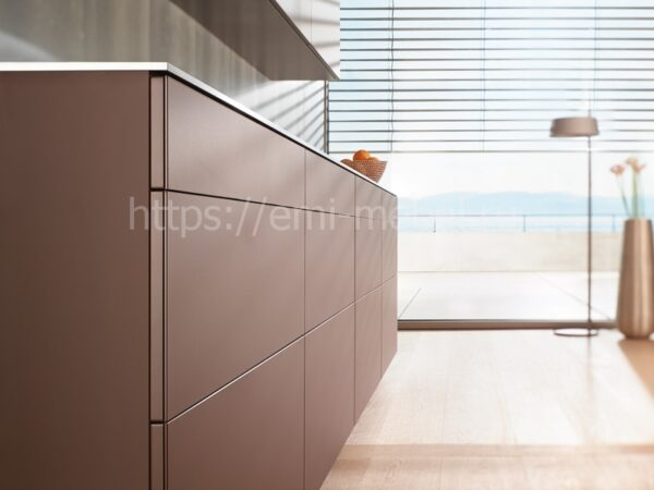 Кухня IR 34